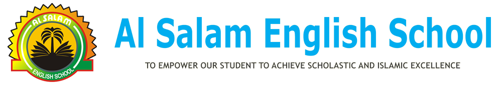 alsalamenglishschool.com