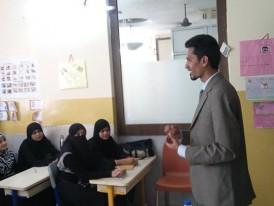 teachersworkshop1