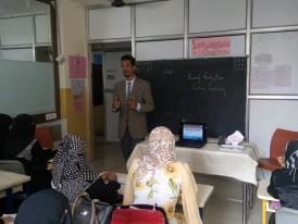 teachersworkshop2