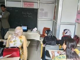 teachersworkshop3