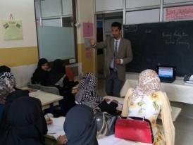 teachersworkshop4