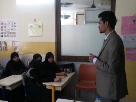 teachersworkshop5