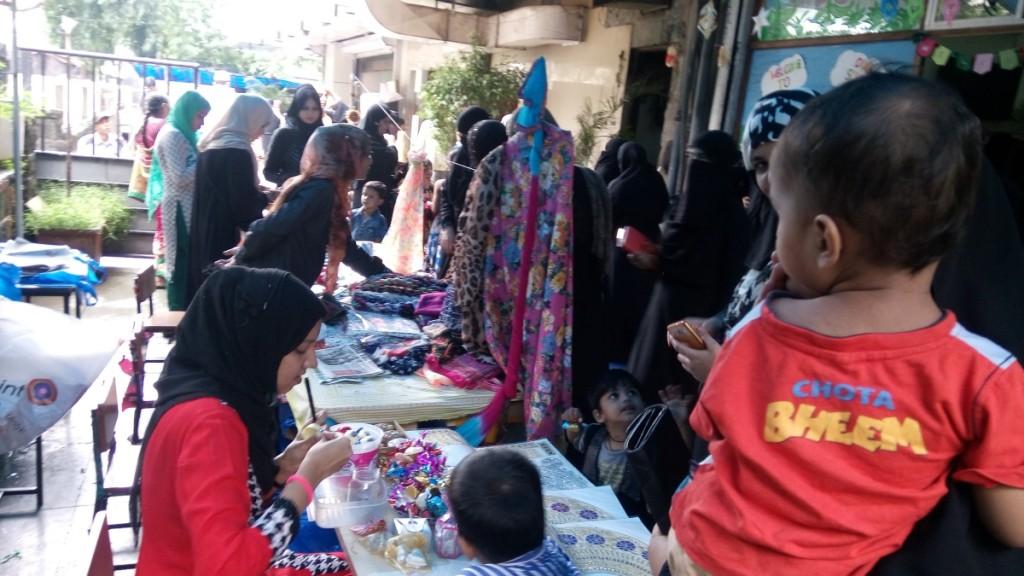 eid-fun-fair