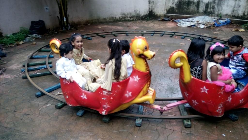 eid-fun-fair11