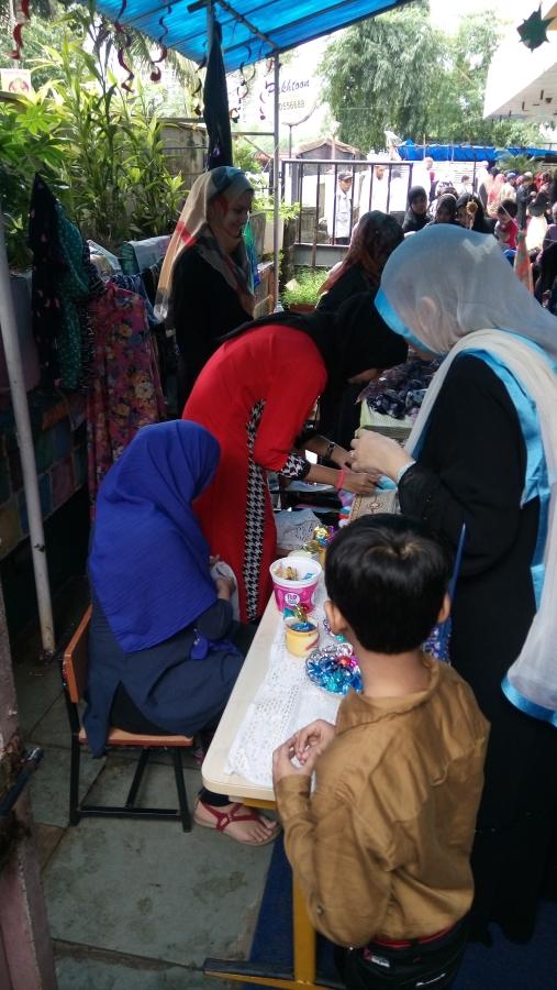 eid-fun-fair14