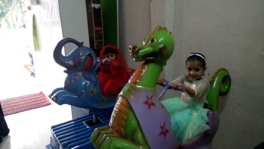 eid-fun-fair2