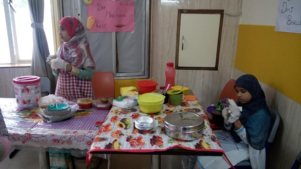 eid-fun-fair7