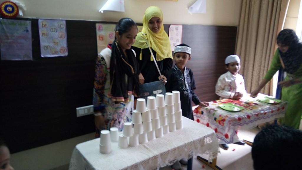 eid-fun-fair8