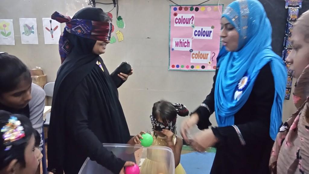 eid-fun-fair9