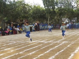 sports-day-11