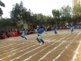 sports-day-12