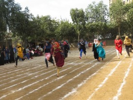 sports-day-14