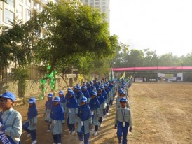 sports-day-3