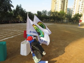 sports-day-5