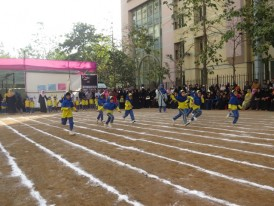 sports-day-9